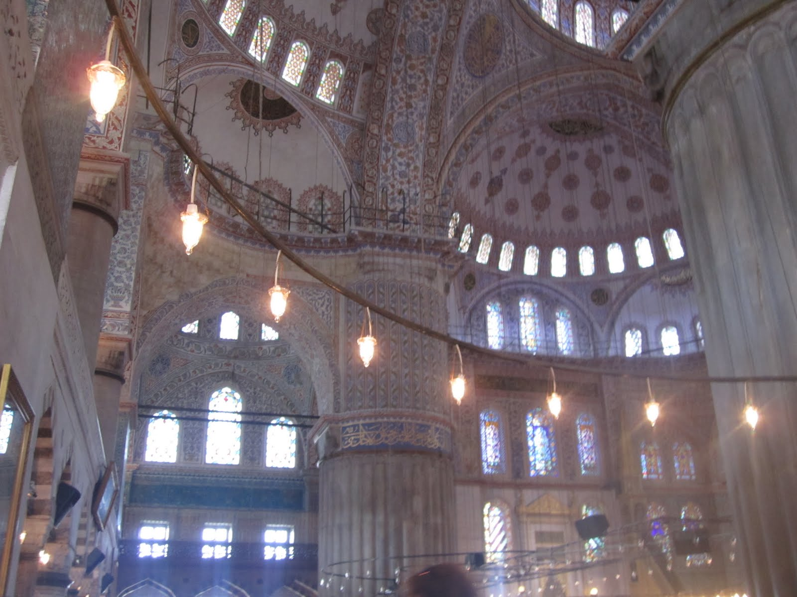 art essay contest istanbul center