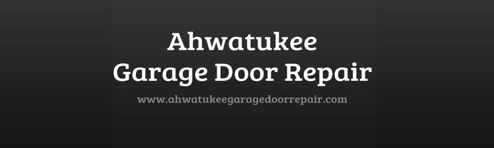 Ahwatukee Garage Door Repair Installations