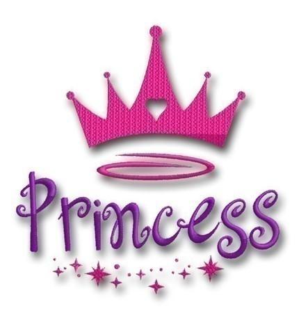 coronas de princesa para imprimir - Imagenes y dibujos para imprimir ...
