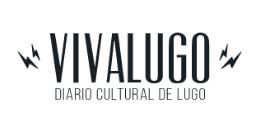 Cultura en Lugo