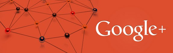 Google+ for small businesses in RI and MA
