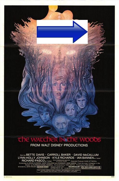 http://fragrabettedavis.blogspot.com.es/2016/01/the-watcher-in-woods-1980.html