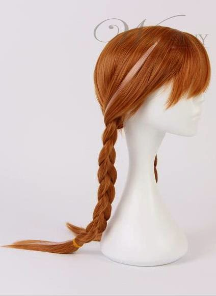 http://shop.wigsbuy.com/product/Halloween-Wig-Frozen-Princess-Anna-Cosplay-Hair-11039790.html