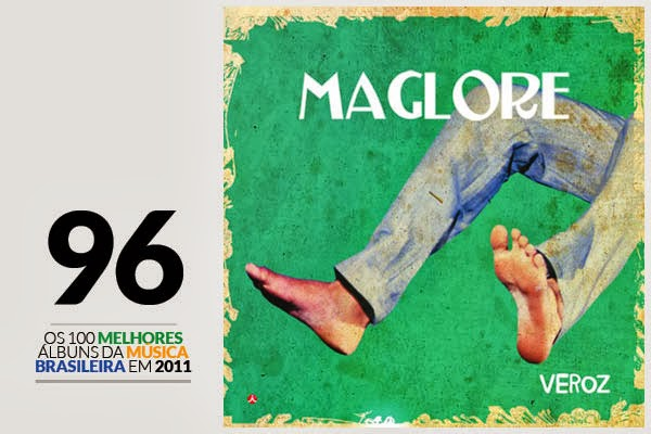 Maglore - Veroz