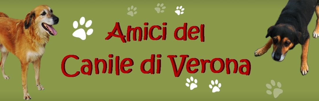Amici del Canile di Verona