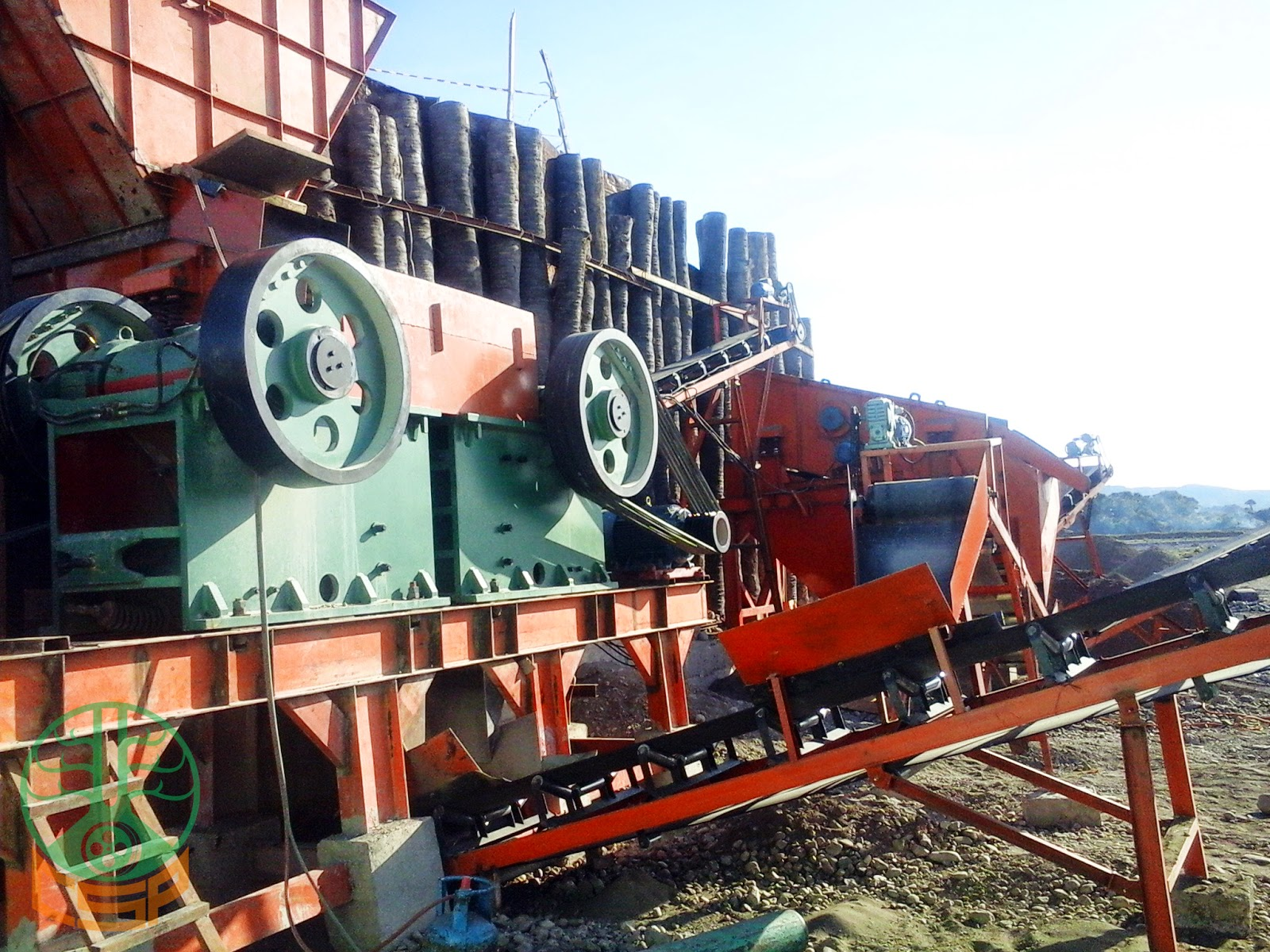 stone crushing plant project report Stone crusher plant project reportindia - assetcarecoin stone crusher plant project report india,solution for mining stone crusher project report india.