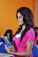 sri lankan upcoming actress dinakshi priyasad