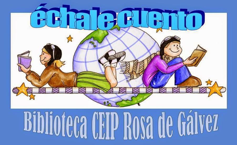 http://bibliotecaceiprosadegalvez.blogspot.com.es/