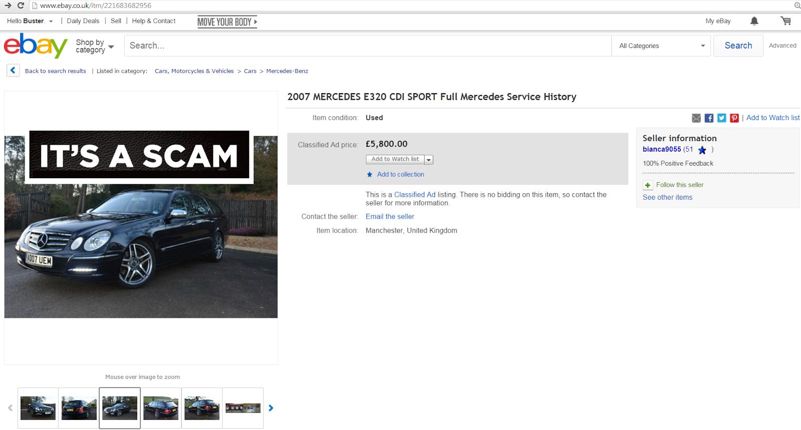 Best Www.ebay.co.uk Cars Gallery - Classic Cars Ideas - boiq.info