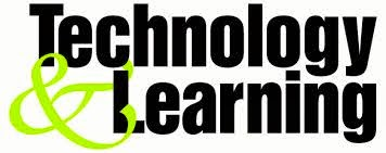 technology,learning,e learning