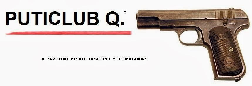 PUTICLUB Q.