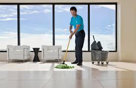 شركة تنظيف شقق عمائر خزانات بالدمام