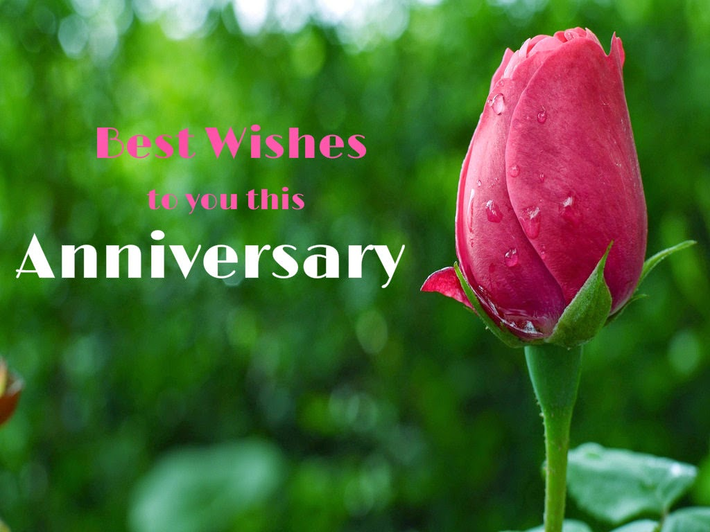 Best anniversary gifts cards for whatsapp friends