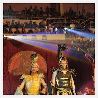 Finalis Maharaja Lawak Mega 2012 Akhir,maharaja lawak mega 2012