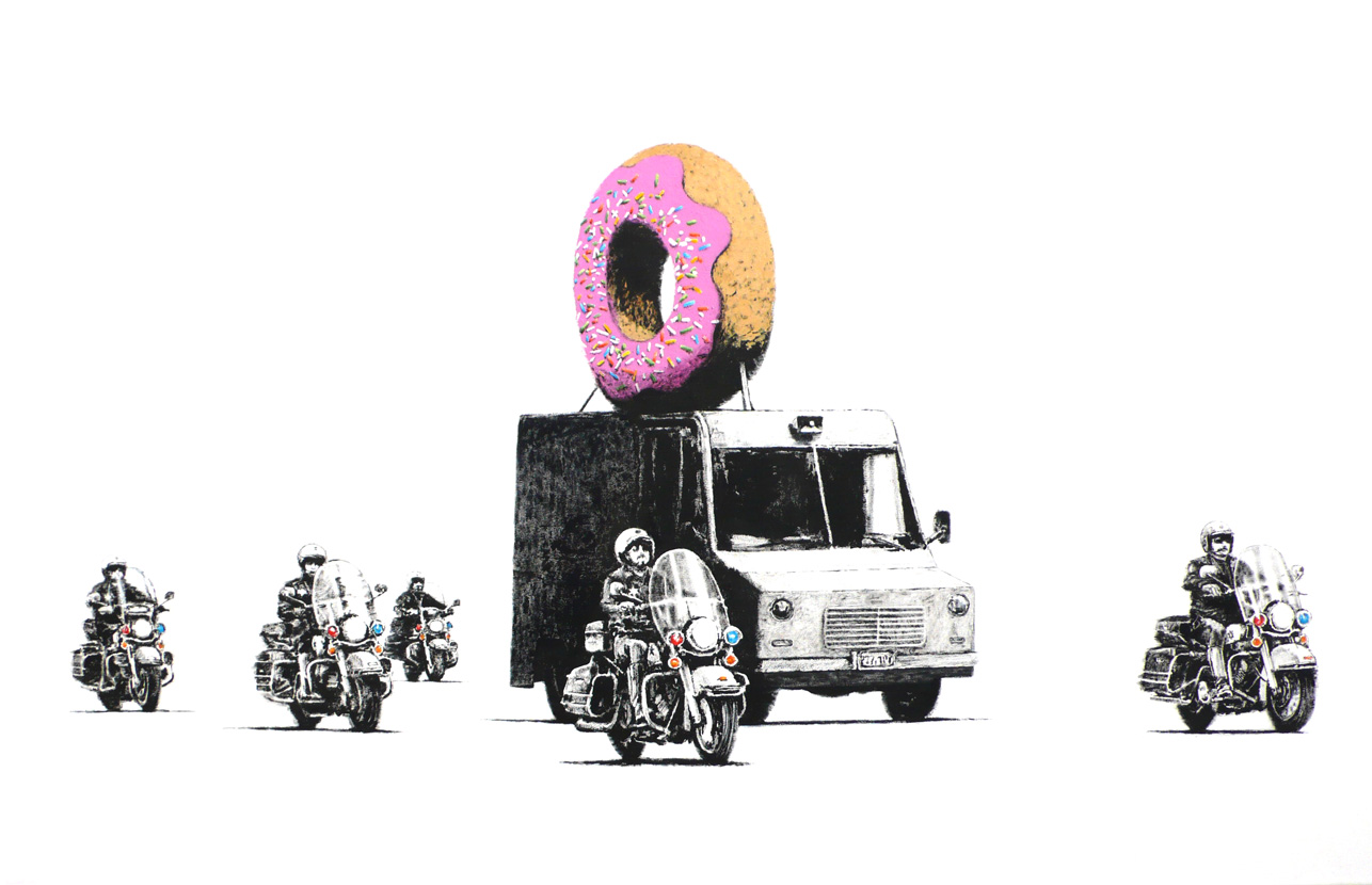http://4.bp.blogspot.com/-5FhNtbEJhzI/TqcOzJXi8vI/AAAAAAAAAvE/e1UNscJhA_w/s1600/donut.jpg