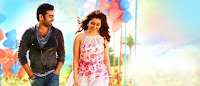 Shivam Movie First Look Wallpapers