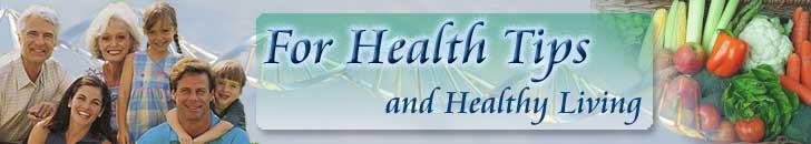 Health Pics