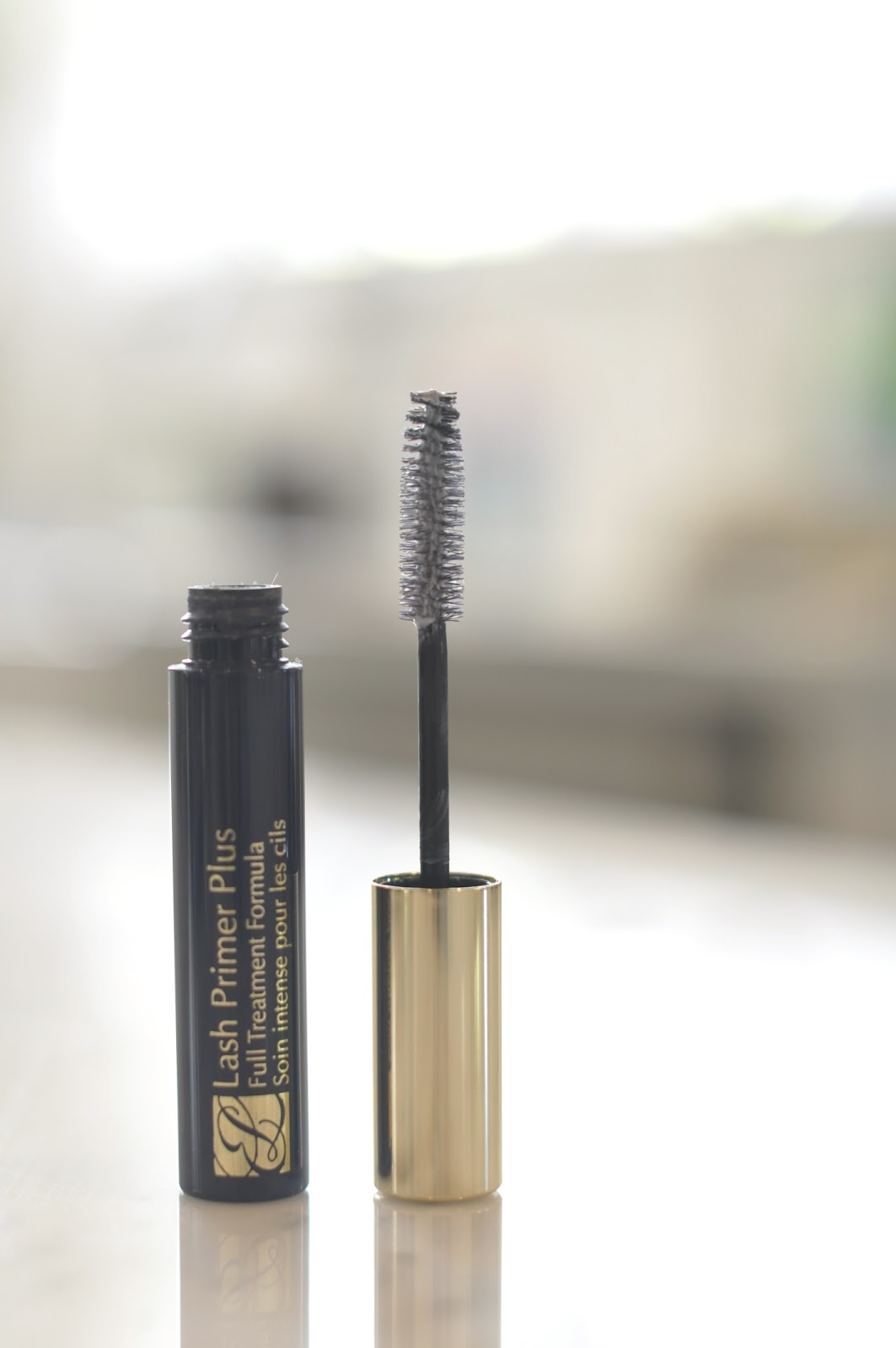 Luscious Lashes | Honey We're Home