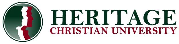 Heritage Christian University