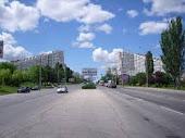 Promovăm Chișinăul: Porțile orașului