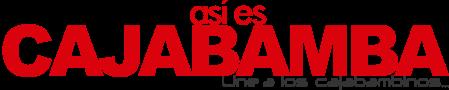 Asi es Cajabamba | Te actualiza!!