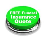 FREE Funeral or Burial Insurance Quotes