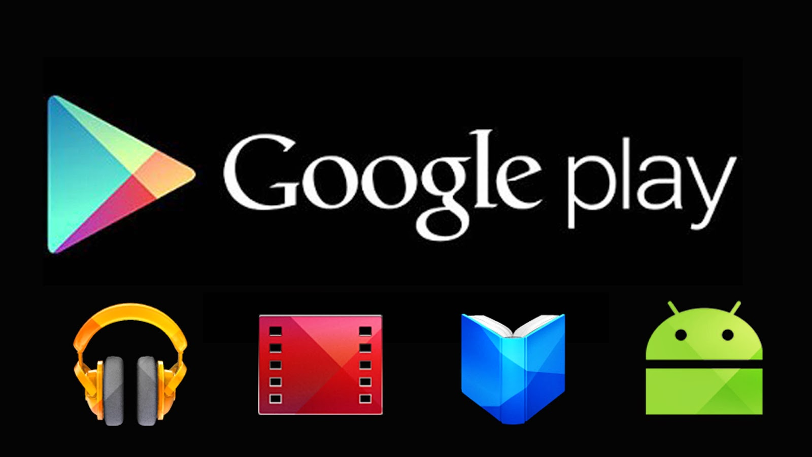 Aplikasi Android Keren, Unik, dan Wajib Dimiliki