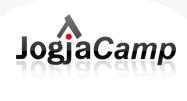 Lowongan Kerja PT JC Indonesia – Penempatan Yogyakarta (Programmer, Kurir, Customer Service dan Office Boy)
