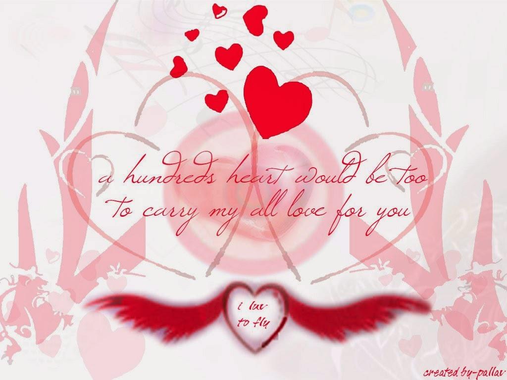 Hình ảnh đẹp về tình yêu dễ thương