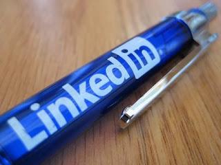 LinkedIn y el futuro de los headhunters