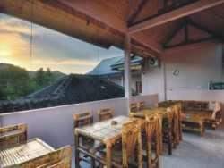 Hotel Murah Lombok - Banyu Urip Homestay