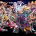 League of Legends Champions e5