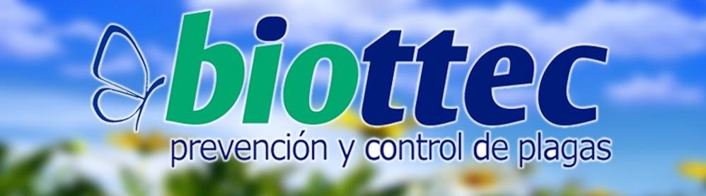 El Blog de Biottec