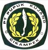 Lowongan Kerja PT Pupuk Kujang - In Campus