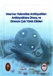 2012 DVHG Tema : Antibiyotik ve Direnç
