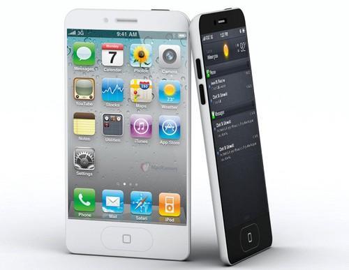 Buy Apple iPhone 6
