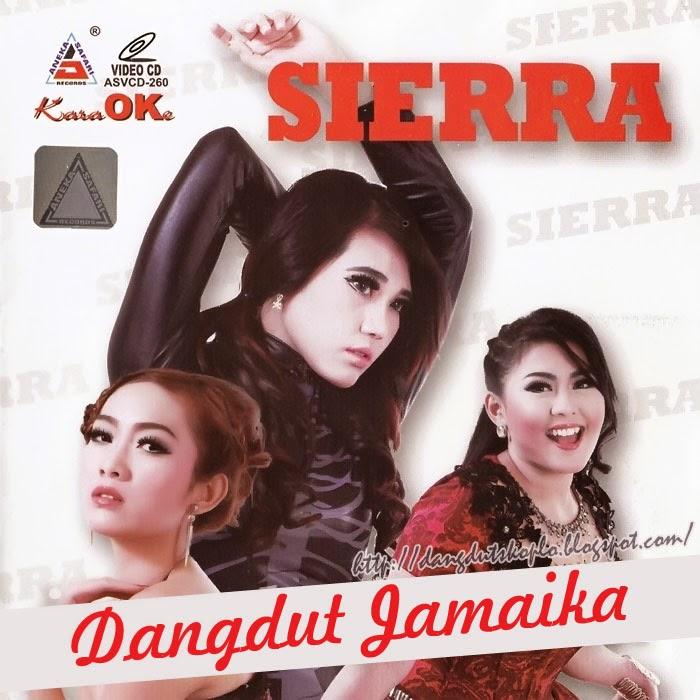 Donlod Lagu Dangdut Terbaru: Download Dangdut Koplo Sierra Live Music Mp3 Terbaru 2015