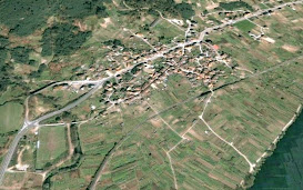 fotos satélite...