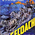Stagecoach (1939 film)