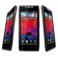 HTC and Samsung are Top in 10 Best Smartphones for 2012