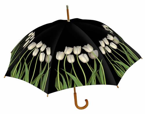 The Lisa Porter Collection Rainy Day Magic