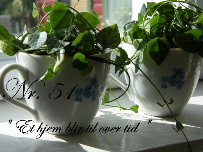 embla85.blogspot.com