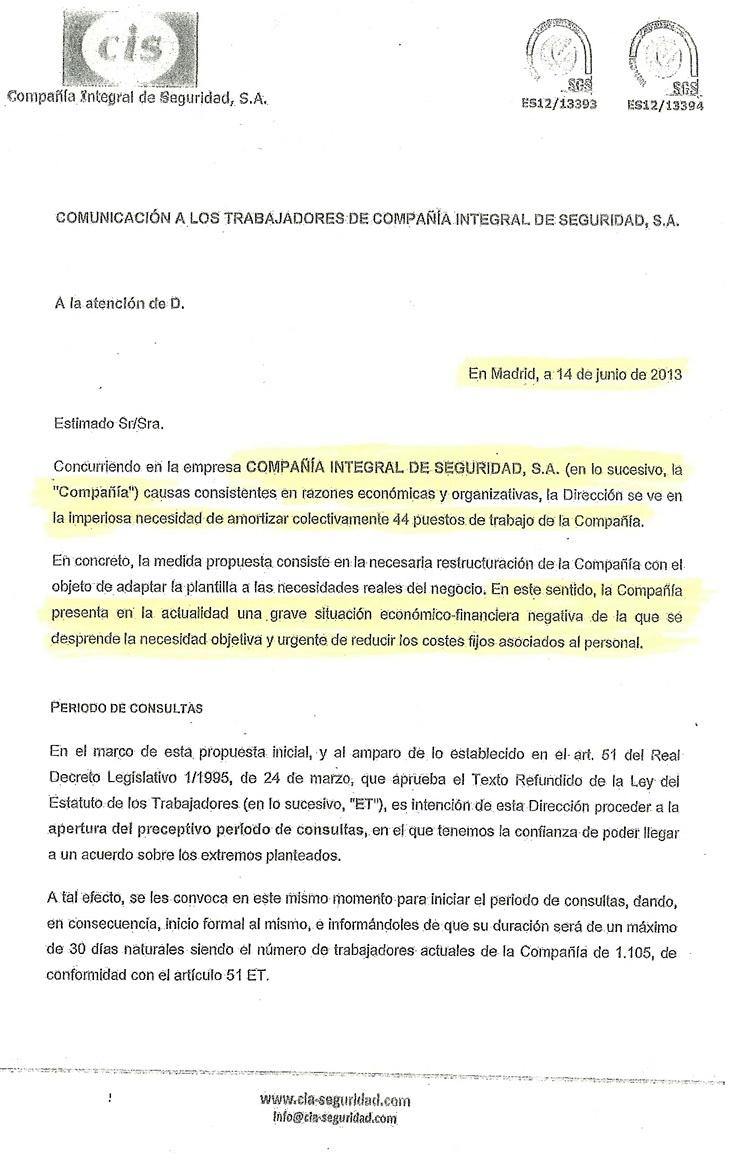 Vistoso Plantilla Cis Ideas Ornamento Elaboración Festooning Adorno ...