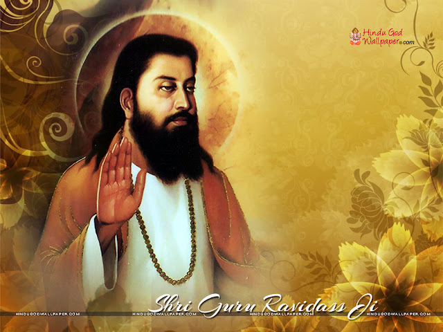 Guru Ravidass Still,Photo,Image,Wallpaper,Picture