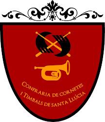 Escudo de la Banda