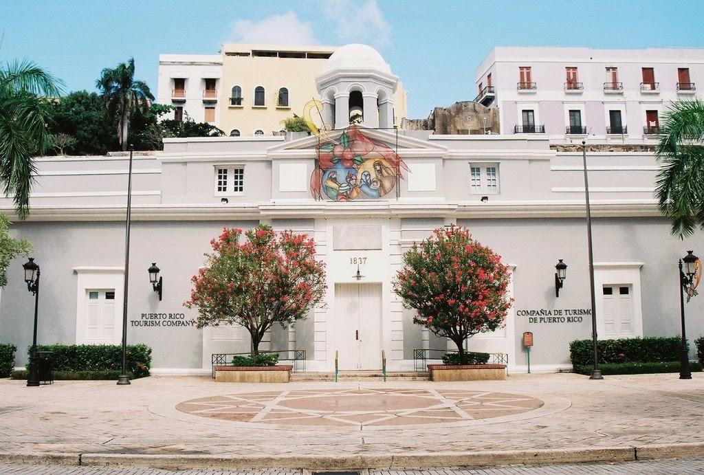 サンフアン (プエルトリコ)の画像 p1_36