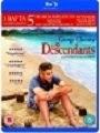 the Descendant (2012) Online Movie