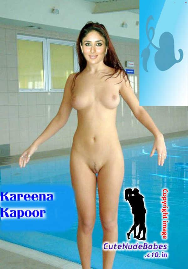 Naked teen girl uk