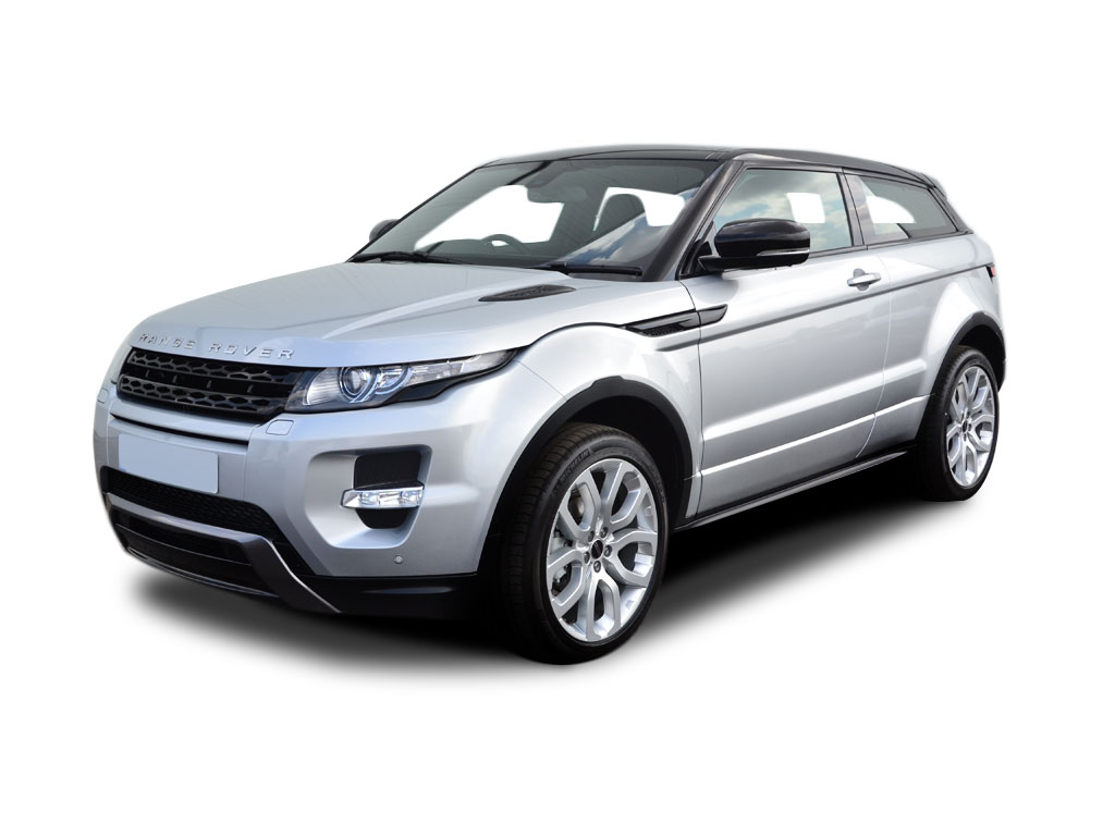 land rover range rover evoque prestige sd4 cars prices. Black Bedroom Furniture Sets. Home Design Ideas