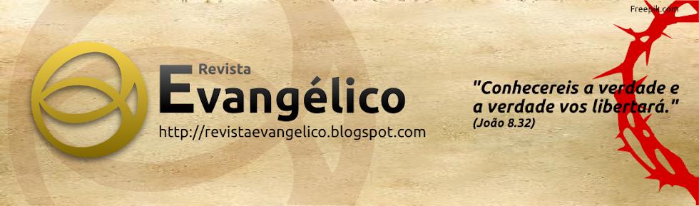 Revista Evangélico
